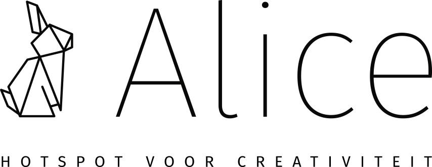 hello-alice