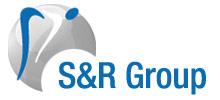 sr-group