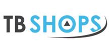 tb-shops