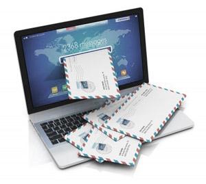 Mailing List Development