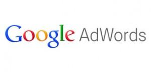 Adverteren in Google