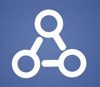 facebook-graph-search-thumb