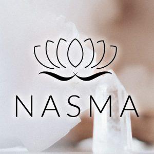 Nasma Spirituele Webwinkel